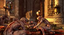 Castlevania: Lords of Shadow: Ultimate Edition - Screenshots - Bild 14
