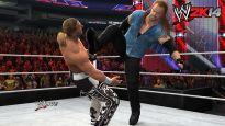 WWE 2K14 Phenom Edition - Screenshots - Bild 3