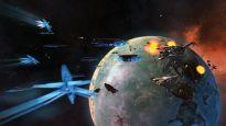 Endless Space Disharmony - Screenshots - Bild 4