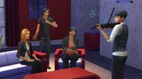 Die Sims 4 Bild 3