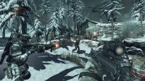 Call of Duty: Ghosts - Screenshots - Bild 1