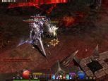 MU Rebirth - Screenshots - Bild 3