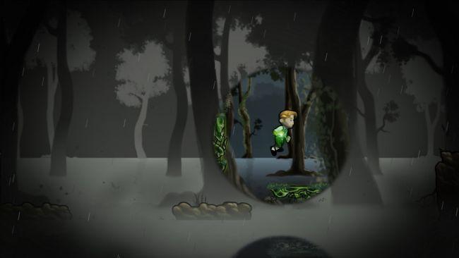 Schein - Screenshots - Bild 5