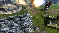 March of War - Screenshots - Bild 3