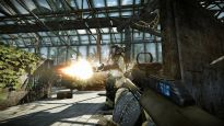 Warface - Screenshots - Bild 5