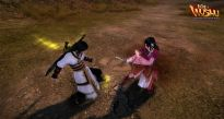 Age of Wulin: Legends of Mount Hua - Screenshots - Bild 48