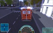 Rettungswagen-Simulator 2014 - Screenshots - Bild 11