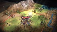 Fallen Enchantress: Legendary Heroes - Screenshots - Bild 9