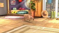PlayStation Vita Pets - Screenshots - Bild 5