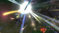 Final Fantasy X/X-2 HD Remaster - Screenshots - Bild 24