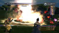 Final Fantasy X/X-2 HD Remaster - Screenshots - Bild 37