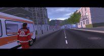 Rettungswagen-Simulator 2014 - Screenshots - Bild 8