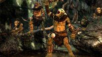 Castlevania: Lords of Shadow: Ultimate Edition - Screenshots - Bild 12