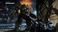 Alien Rage - Screenshots - Bild 4