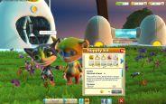 Creatures Online - Screenshots - Bild 7