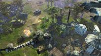 March of War - Screenshots - Bild 2