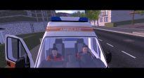 Rettungswagen-Simulator 2014 - Screenshots - Bild 10