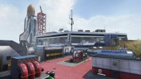 Call of Duty: Black Ops 2 DLC: Apocalypse - Screenshots - Bild 14