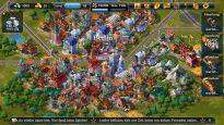 SteamPower1830 - Screenshots - Bild 3