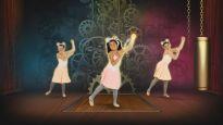 Just Dance Kids 2014 - Screenshots - Bild 1