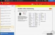 Football Manager 2014 - Screenshots - Bild 10