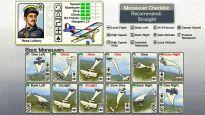 Sid Meier's Ace Patrol - Screenshots - Bild 3