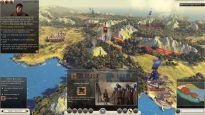 Total War: Rome II - Screenshots - Bild 7