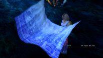 Final Fantasy X/X-2 HD Remaster - Screenshots - Bild 35