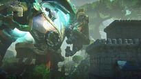 EverQuest Next - Screenshots - Bild 26