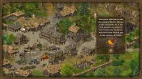 Hero of the Kingdom - Screenshots - Bild 1
