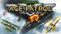 Sid Meier's Ace Patrol - Screenshots - Bild 1