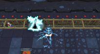 Dungeon Keeper - Screenshots - Bild 6