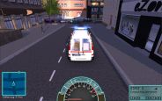 Rettungswagen-Simulator 2014 - Screenshots - Bild 6