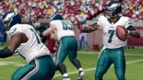 Madden NFL 25 - Screenshots - Bild 13