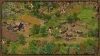 Hero of the Kingdom - Screenshots - Bild 5