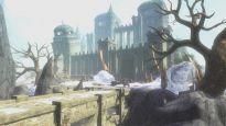 Dragon's Prophet - Screenshots - Bild 24
