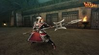 Age of Wulin: Legends of Mount Hua - Screenshots - Bild 18