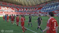 Pro Evolution Soccer 2014 Bild 3