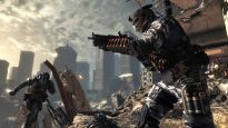 Call of Duty: Ghosts - Screenshots - Bild 4