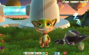 Creatures Online - Screenshots - Bild 3
