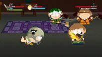 South Park: Der Stab der Wahrheit - Screenshots - Bild 5