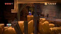 DuckTales Remastered - Screenshots - Bild 3