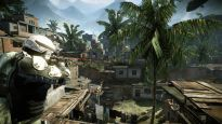 Warface - Screenshots - Bild 7