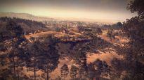 Total War: Rome II - Screenshots - Bild 2