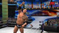 WWE 2K14 - Screenshots - Bild 3