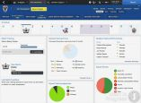 Football Manager 2014 - Screenshots - Bild 30