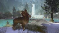 Dragon's Prophet - Screenshots - Bild 69