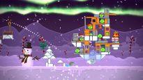 Angry Birds Trilogy - Screenshots - Bild 6