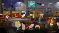 South Park: Der Stab der Wahrheit - Screenshots - Bild 2