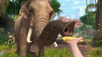 Zoo Tycoon - Screenshots - Bild 2